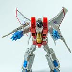 MP11_Destroy_the_Autobots_now thumbnail