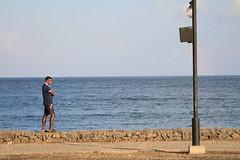 AJY_3005 (arika.otomamay) Tags: beach srilanka trincomalee