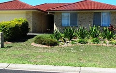 4 Carrabeen Court, Evans Head NSW