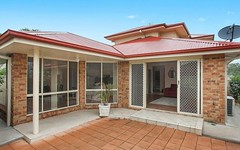 2/65 Alexandra Street, Umina Beach NSW