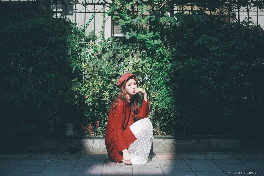 台北攝影,人像寫真,人像外拍,攝影師亞倫,網拍攝影,型錄拍攝,雜誌廣告,P.Y,模特兒