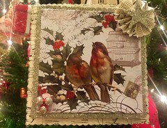 We Wish You A Merry Christmas! (EDWW day_dae (esteemedhelga)) Tags: santa christmas xmas holiday snow stockings st bells festive reindeer snowflakes snowman globe poinsettia illuminations garland holly scrooge nicholas elf wreath evergreen ornaments angels tinsel icicle manger yule santaclaus mistletoe nutcracker cheer jolly christmastrees happyholidays bethlehem merrychristmas bauble rejoice goodwill partridge elves yuletide caroling holidayseason carolers seasongreetings merrifieldgardencenter edww christchild daydae esteemedhelga jesus hohoho gingerbread wrappingpaper giftgiving joyeuxnoel northpole holidaydecornativity sleighride artificialtree candycane feliznavidadfrostythesnowman kriskringle sleighbells stockingstuffer wisemen twelvedaysofchristmas winterwonderland