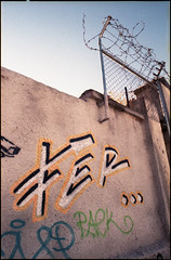 2015 (uno900) Tags: madrid street old school españa art graffiti spain arte tag movimiento urbano graffitis madrileño autóctono graffitimadrid streetartmadrid arteurbanomadrid