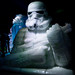 """2015_12_28_Ice_Star_War-82 • <a style=""""font-size:0.8em;"""" href=""""http://www.flickr.com/photos/100070713@N08/23789654340/"""" target=""""_blank"""">View on Flickr</a>"""