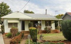 69 Stock Road, Gunnedah NSW