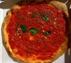 Marinara Pizza da Lo Mio Meglio Amico e Mimmo (RHumphries2) Tags: lo pizza e da mio napoli mimmo amico marinara meglio margheritapizza pizzanapoli marinarapizzanapoli aversapizza marinarapizzadalomiomeglioamicoemimmo margheritapizzanapoli