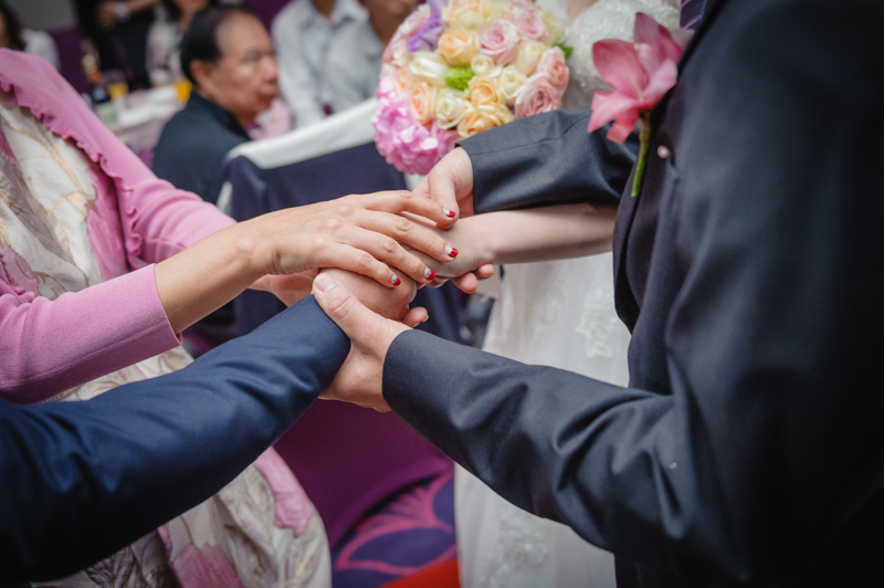芙洛麗婚攝,芙洛麗,芙洛麗婚宴,婚攝小勇,台北婚攝,紅帽子工作室-165