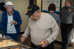 VetSenior2016 (109 of 245)