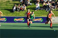 W3 GF UWA VS Reds_ (147) (Chris J. Bartle) Tags: september17 2016 perth uwa stadium field hockey aquinas reds university western australia wa uni womenspremieralliance womens3s 3