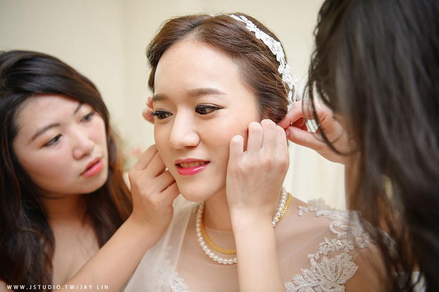 婚攝 君悅酒店 婚禮紀錄 JSTUDIO_0004