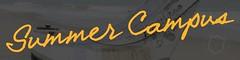 Cursos de moda, protocolo y empresa. Ttulos superiores en una red internacional (ESMP Escuela Superior de Moda y Protocolo) Tags: moda escuela europea europa eeuu madrid protocolo fashion empresa business school esmp