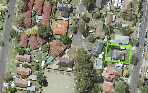 93 Oak Road, Kirrawee NSW 2232