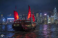Hong Kong (oscarmachaconjr) Tags: teampilipinas ih fun litratistakami