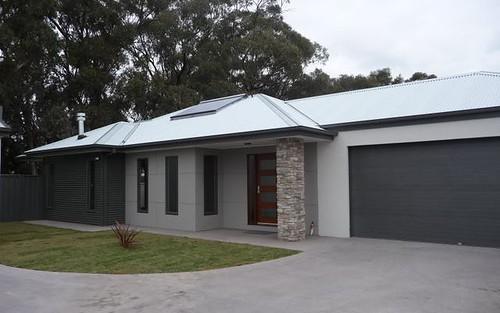 3 of 4 Dumfries Court, Moama NSW 2731