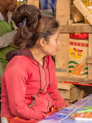 DSC_0707a (jiangliu24680) Tags: myanmar goldtriangle