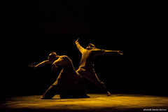 _MG_4121 (DaniloMoroni) Tags: dress england horizontal lestweforget londonengland arts ballet barbican centre culture dancer english entertainment national performance rehearsal stage uk