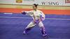 2016_2nd_World_Taijiquan_Championship-54 (jiayo) Tags: wushu taiji taijiquan iwuf taichi warsaw