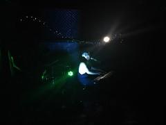 (me llamo) Sebastián - tocata punky, despedida. (; Mä José.) Tags: mellamosebastian sebastiansotomayor chile musica elhambre labelleza