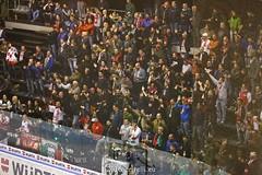 CRITELLI_hockey 20.10_2016_21238-2 (michelemv) Tags: hcbolzano hockey sportsughiaccio palasport bolzano canon calcioa5 ebel italia pattini sport