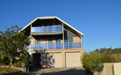 2 The Watchtower, Corlette NSW 2315