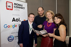 "David Murphy, Head of Digital Solutions, The Irish Times.%0AHugh Curran, Head of Digital and Social, Atomic%0ASuzanne McElligott, CEO, IAB Ireland.%0AMarie Davis, Head of Google Marketing Solutions. 2 • <a style=""font-size:0.8em;"" href=""http://www.flickr.com/photos/59969854@N04/30315872700/"" target=""_blank"">View on Flickr</a>"