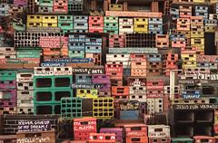 Favela  Arte (renna c) Tags: favela arte projetomorrinho riodejaneiro museudeartedorio slum projetosocial