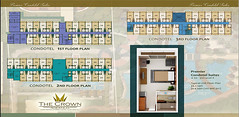 HP- Condotel typical flr plan (florenceranola) Tags: new harbour springs