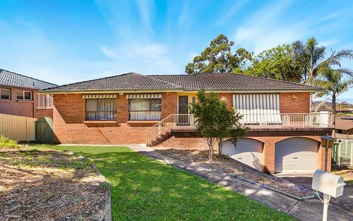 47 Koloona Avenue, Figtree NSW 2525