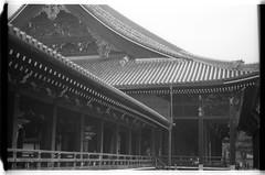 Acros100-2-27 (splendid future) Tags: kyoto yenlifefilm film filmphotography    filmlover nikon f3 fujifilm acros100