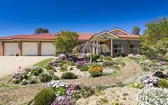 5 Uralba Court, Jerrabomberra NSW