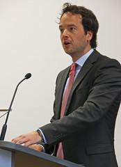 Dr. Andreas Kalina (apbtutzing) Tags: europa europapolitik europäischeunion europäische desintegration integration einheit vielfalt brexit integrationsprojekt