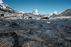 Zermatt 40 (jfobranco) Tags: switzerland suisse valais wallis alps zermatt gornergrat cervin matterhorn