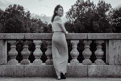 Katie Braithwaite (JessTheGinger) Tags: model lancaster uk england pretty beautiful lancashire modelling amateur shoot