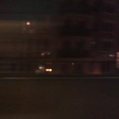 Aveva per cosi dire i titoli preferenziali (plochingen) Tags: berlin berlino urban urbain city citta stadt minimal abstract abstrakt astratto derive less texture flou sfocatto blur motionblur icm