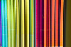 Colour & Vision (Sally Dunford) Tags: sallyoctober2016 nhmlondon colourvision canon7d canon1755mm