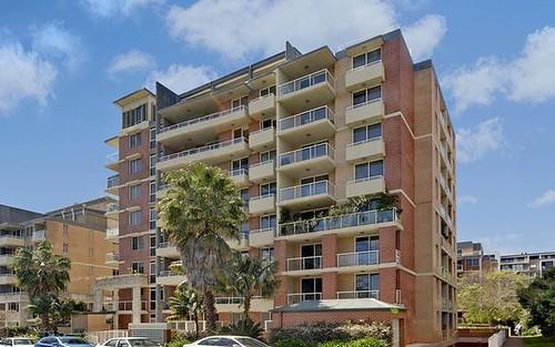 83/14-18 Thomas Street, Waitara NSW 2077