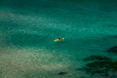 Bondi Rescue (Adrian Gigante) Tags: bondi sydney australia beach water sea green rescue lifeguard