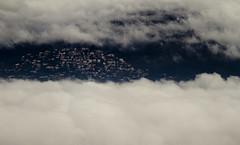 Cloud City (Vertical Planar - planars.wordpress.com) Tags: cloud clouds parnitha athens παρνηθα συννεφα αθηνα cloudcity