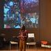 TEDxMinneapolisSalon 2016 REVERB
