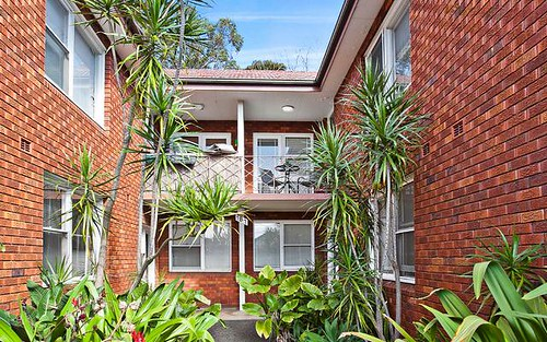 8/187 Frederick Street, Ashfield NSW 2131