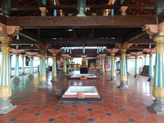 Sringeri Sharada Temple Photos Clicked By CHINMAYA M RAO (120)