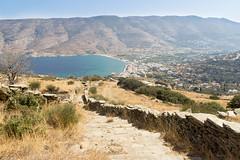 DSC06581a (I.H.Snaps) Tags: greece andros ormos korthiou