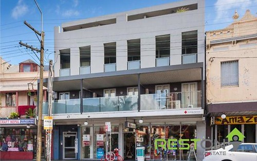 107/359-361 King Street, Newtown NSW 2042