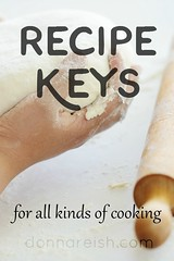 Recipe Keys for All Kinds of Cooking (Character Ink) Tags: bread dough cooking yeast pie made white mixing pasta woman cake cook home board grain stick rise meal table dust preparation knead kitchen housework restaurant setting homemade handmade gourmet vertical sprinkle baker eat bakery bake cuisine prepare spaghetti pastry cookies wooden fresh food flour kneading cereal raw