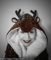 "Girlfriend Ready For Christmas • <a style=""font-size:0.8em;"" href=""http://www.flickr.com/photos/32236014@N07/30817046340/"" target=""_blank"">View on Flickr</a>"