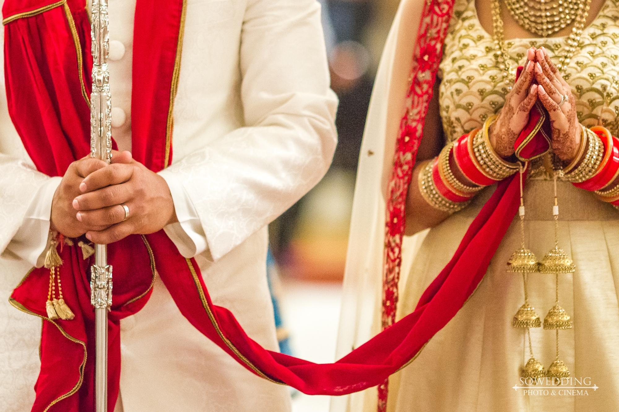 Serina&Bobby-wedding-HL-SD-0154