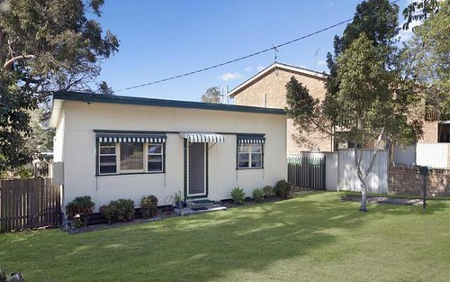 No 56 Winbin Crescent, Gwandalan NSW 2259