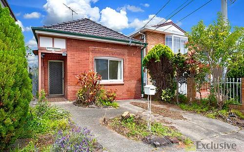 5 Cecil Street, Wareemba NSW 2046