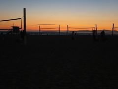 IMG_3802 (pbinder) Tags: 2016 201606 20160619 june jun sunday sun los angeles california la ca laca socal cal southern cali socali hermosa beach hbca hermosabeach sunset