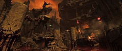 20161105114523_1 (Kvajag_Games) Tags: doom monsters monster monstres monstre armes arme démon enfer mars espace space hell guns gun action dead